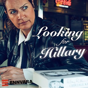 Looking for Hillary