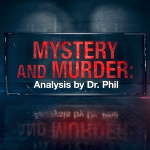 Devious Doctor: The Life and Lies of Dr. Martin MacNeill | Mystery and Murder: Analysis by Dr. Phil