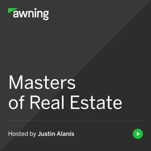 Masters of Real Estate