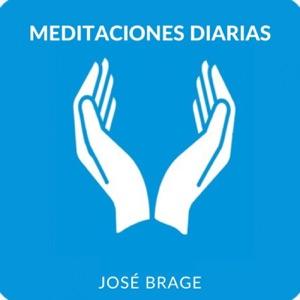 Meditaciones diarias