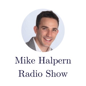 Mike Halpern Radio Show