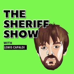 Mister Sherry