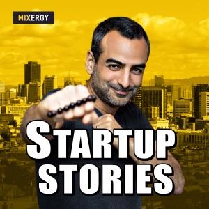 Recession-Proof Startups - Mixergy