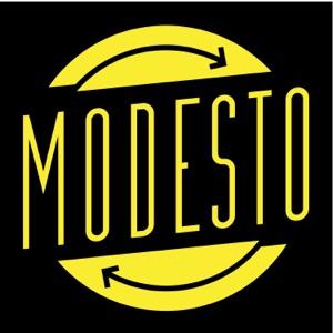 Modesto Reboot