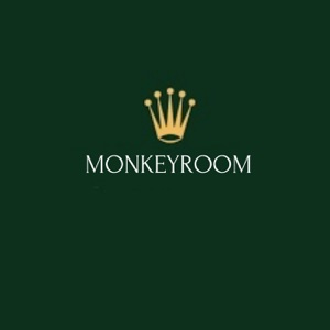 MONKEYROOM_SPAIN