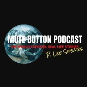 Mute Button Podcast