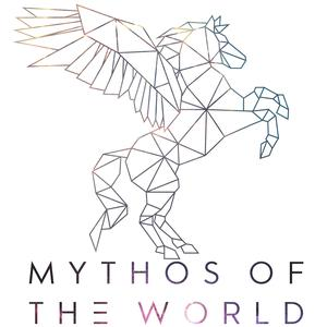 Mythos Of The World