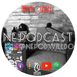 NE Podcast