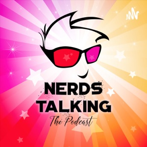 Nerds Talking