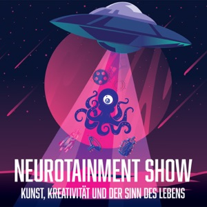 Neurotainment Podcast