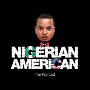 Nigerian American