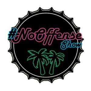 #NoOffense