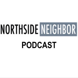 North Fulton Neighbor Podcast