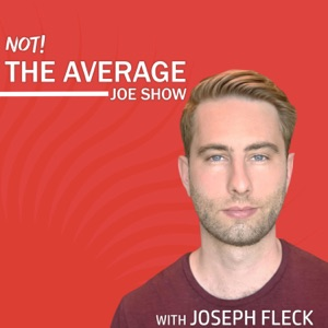 Not The Average Joe Show
