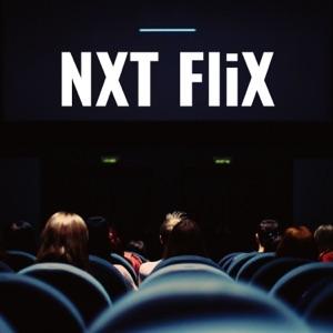 NXT FliX