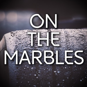 On The Marbles