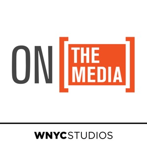 On the Media