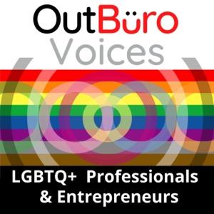 OutBüro - LGBTQ Voices