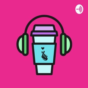 Patmmer Podcast: Kpop, Coffee, and Commentary