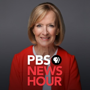 PBS NewsHour - Full Show