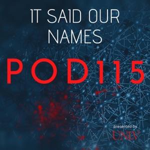 POD115