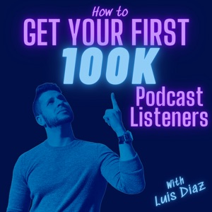 Podcast Domination Show