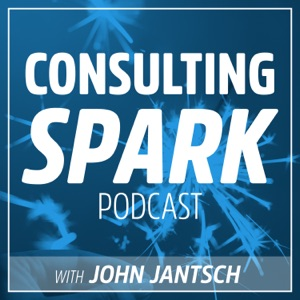 Podcast – Duct Tape Marketing Consultant