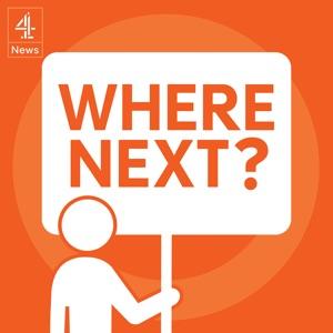 Politics: Where Next?
