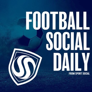 Premier League Daily