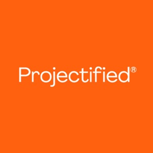 Projectified with PMI