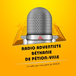 Radio Adventiste Béthanie Pétion-ville
