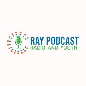 Radio and Youth (RAY) Podcast