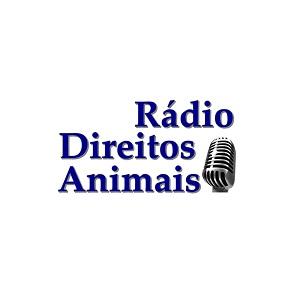 Rádio Direitos Animais