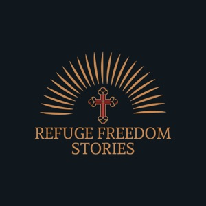 Refuge Freedom Stories