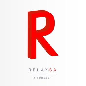 RelaySA
