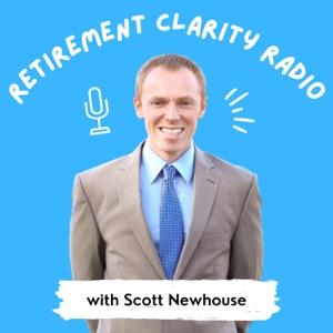 Retirement Clarity Radio