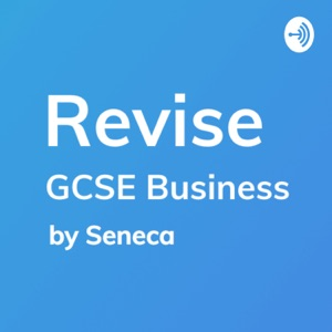 Revise - GCSE Business Studies Revision