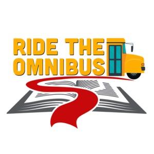 Ride the Omnibus