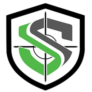 Rowdys Gun Podcast