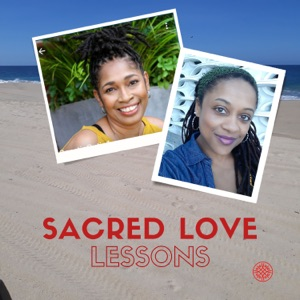 Sacred Love Lessons