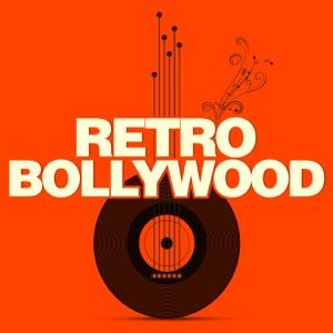 Saregama Carvaan Classic Retro Music