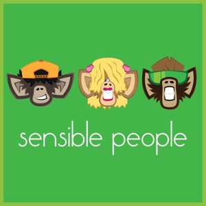 Sensible People