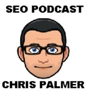 SEO Training with Chris Palmer