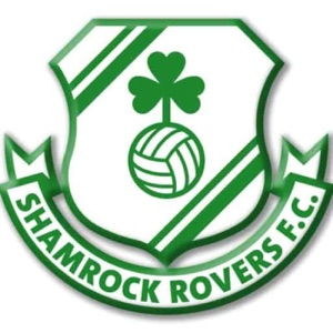 Shamrock Rovers News