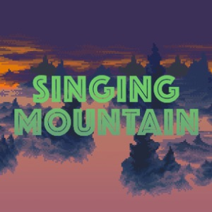 Singing Mountain, A VGM Podcast
