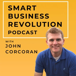 Smart Business Revolution