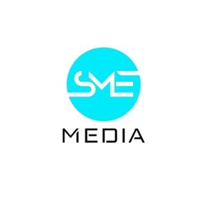 SME Podcast