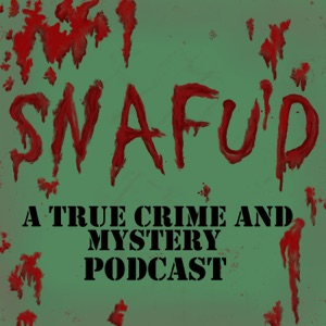 SNAFUD Podcast