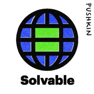 Solvable