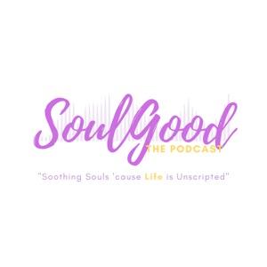 SoulGoodThePodcast